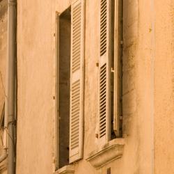 Villefranche-de-Rouergue 29 hotéis