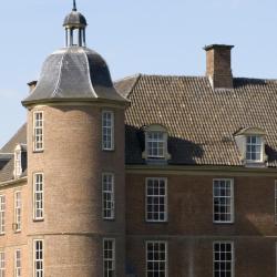 Doetinchem 8 hotels