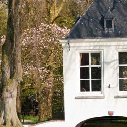 Nieuwegein 3 budget hotels
