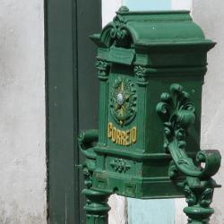 Rio Verde 30 hotéis