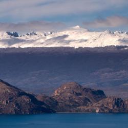 Chile Chico 17 hoteles