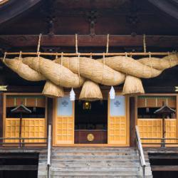 Shimo-suwa 2 hotels