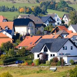 Parsdorf 5 hotels