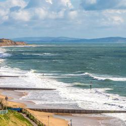 Southbourne 5 hotels