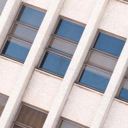 Osasco 28 hotéis