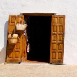 San Miguel de Balansat 5 hoteles