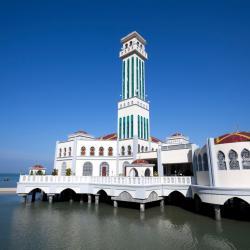 Tanjung Bungah 41 hotels