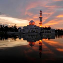 Kuala Terengganu 301 hotels