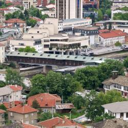 Lovech 15 hotels