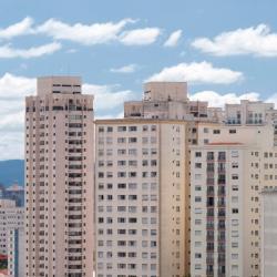 São Leopoldo 10 hotels