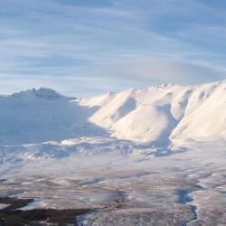 Eyjafjarðarsveit 6 hótel