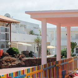 Argana 4 hotels
