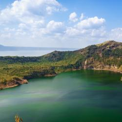 Taal 5 hotels