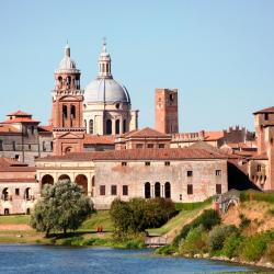 Mantova 7 serviced apartments