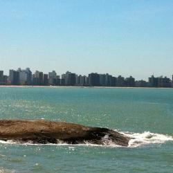 Guarapari 488 hotels