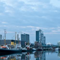 Bremerhaven 178 Hotels