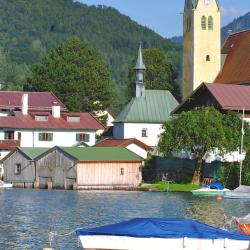 Rottach-Egern 54 hotels