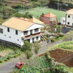 Boaventura 4 hôtels