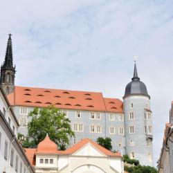 Reichenberg 2 Hotels