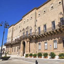 Manduria 114 hotels