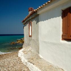 Ágios Konstantínos 8 hotels