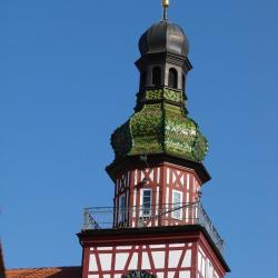 Kirchheim unter Teck 53 hotele