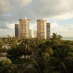 Riviera Beach 14 hotels