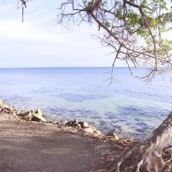 Isla Palma 2 hoteles