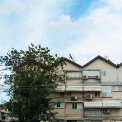Yehud 3 hotels