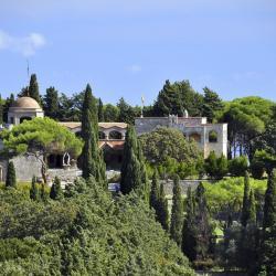 Ialysos 46 villas