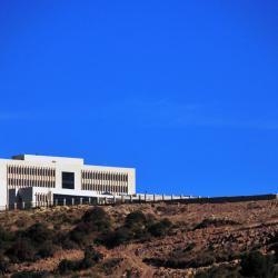 Maseru 48 hotels