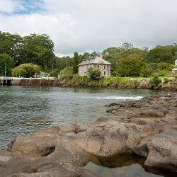 Kerikeri 85 hotels