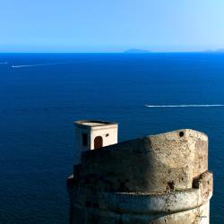San Felice Circeo 18 bed and breakfasts