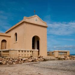Mellieħa 176 hotell