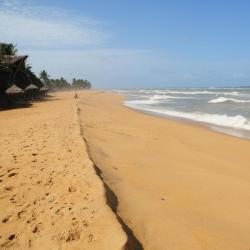 Mount Lavinia 10 accessible hotels
