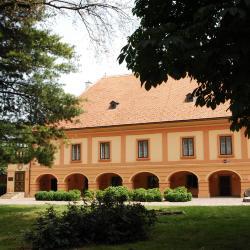Велика-Горица 63 отеля