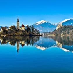 Bled 492 hotels