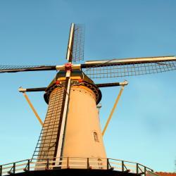 Zoetermeer 10 hotels
