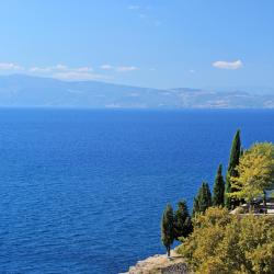 Ohrid 312 Self-catering Properties