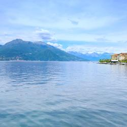 Mandello del Lario 6 hotels with pools