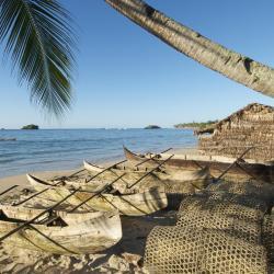 Ambatoloaka 6 vacation rentals