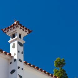 San Bartolomé 287 hotels