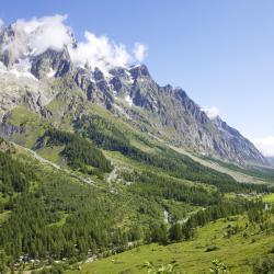 Aosta 506 hotel