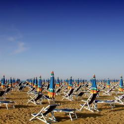 Bibione 567 apartments