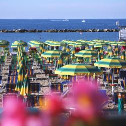 Cattolica 256 hotels