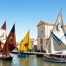 Cesenatico 308 hotels