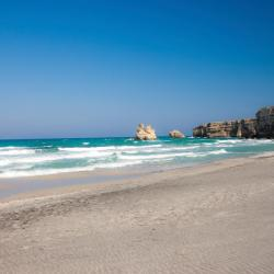 Torre dell'Orso 276 hotels