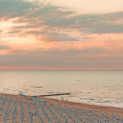 Lido di Jesolo 15 resorts