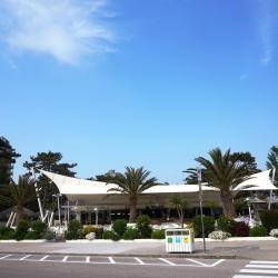 Lignano Sabbiadoro 9 resorts