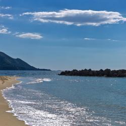 Marina di Camerota 35 beach hotels